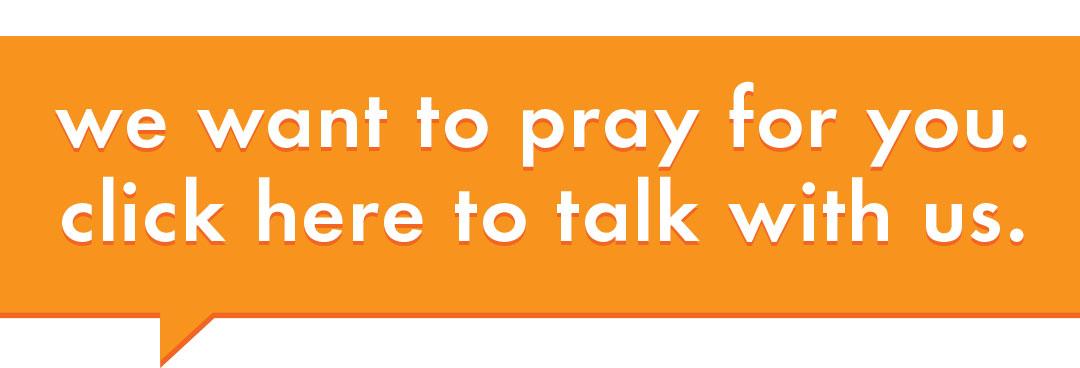 pray-banner