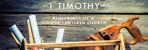 epc web banner 1 tim series