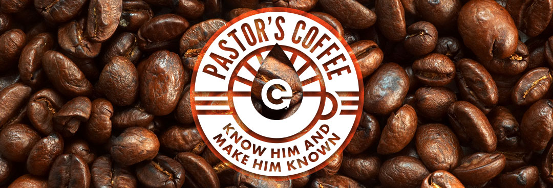 WEB_Pastors_Coffee_2