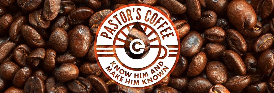 WEB_Pastors_Coffee_2